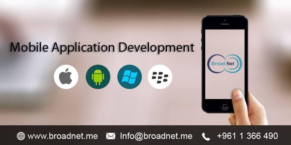 International Bulk SMS Messaging Service Provider | Mobile