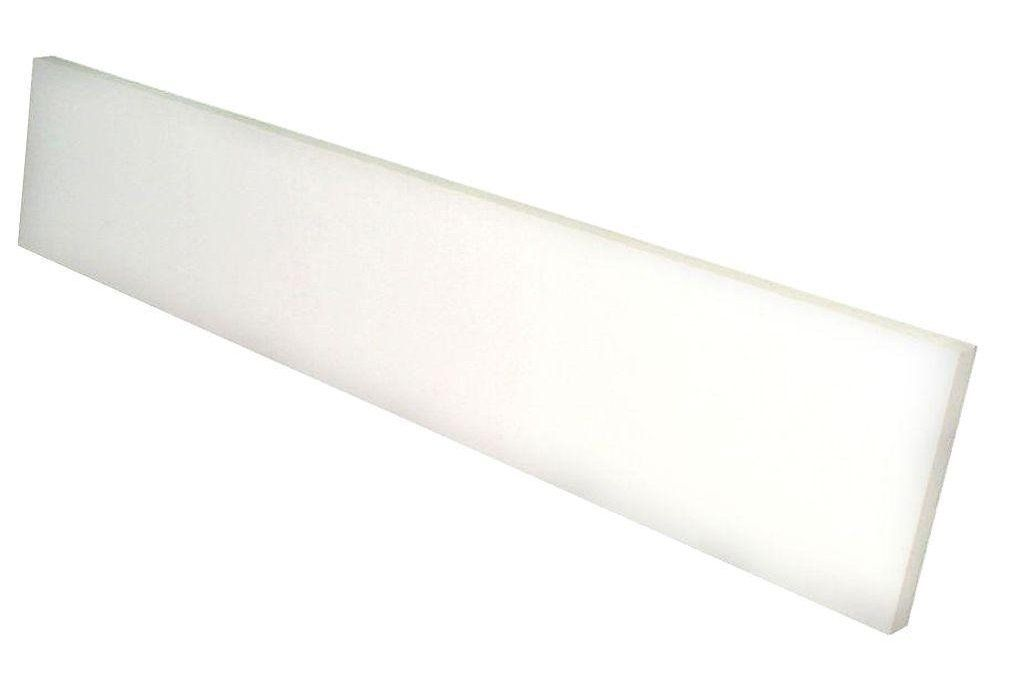 Best 36 Riser Covers Primed White Poplar 3 4 Thick X 8 400 x 300