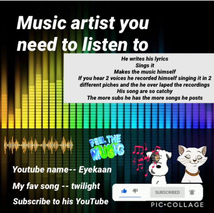 Pin By Danae Du Toit On Music In 2021 Songs Music Artists Lyrics