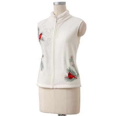 Talk to our embroidery specialist at EZ Corporate Clothing about ordering  custom, personalized, logo