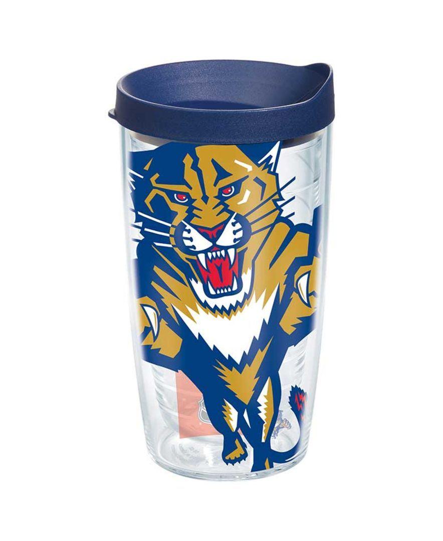 Tervis Tumbler Florida Panthers 16 oz. Colossal Wrap