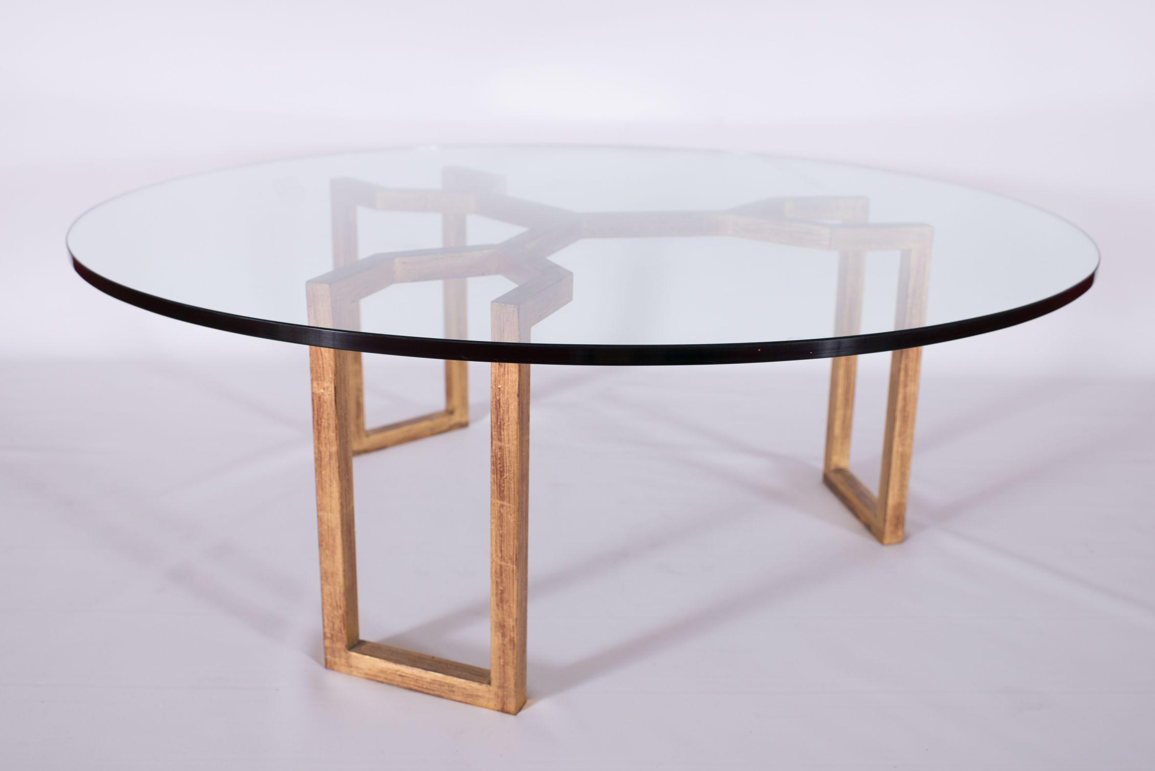 Pin On 20th Century Furniture Design [ 1577 x 2362 Pixel ]