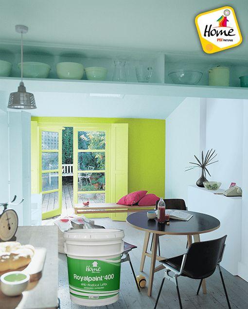 Tenemos para ti más de 1050 colores, te esperamos en los almacenes de Home PSI Pinturas. http://psipinturas.com.mx/119339/sucursales.html