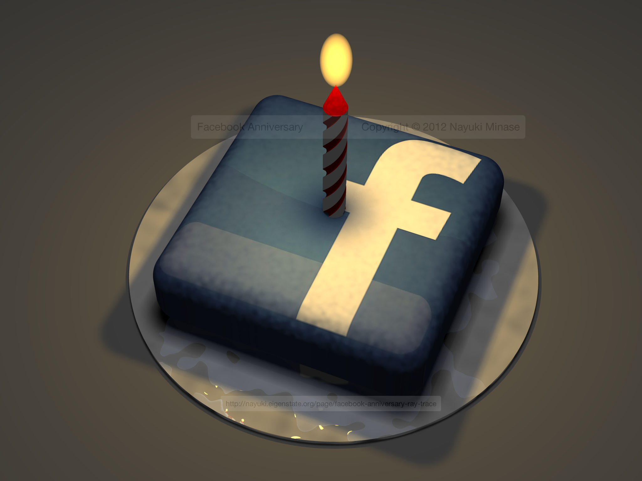 Astounding Happy Birthday Cake Pictures For Facebook Happy Birthday Cake Funny Birthday Cards Online Elaedamsfinfo