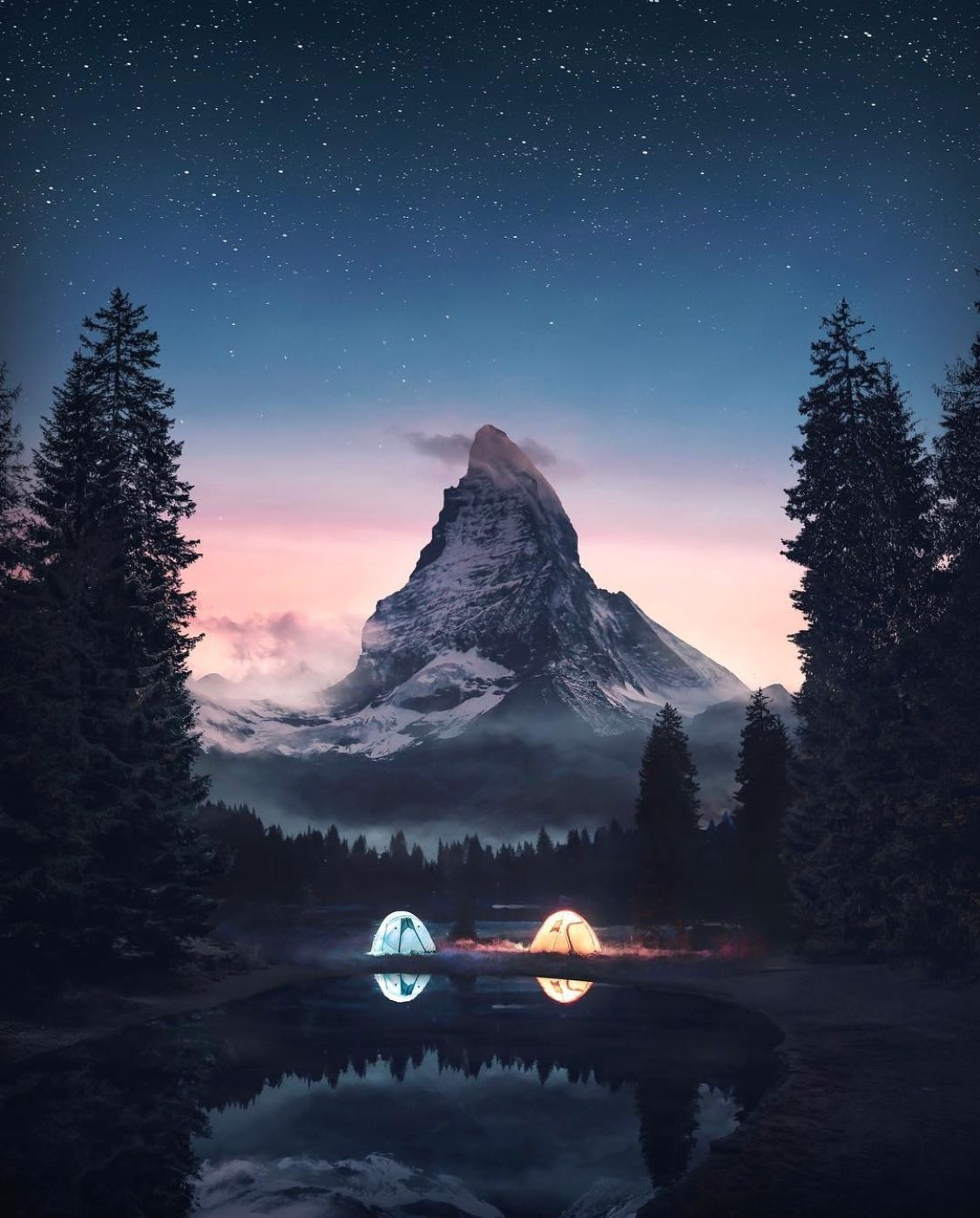Pin by 𝚓 𝚊 𝚜 𝚖 𝚒 𝚗 𝚎 on wanderlust | Travel, Beautiful ...