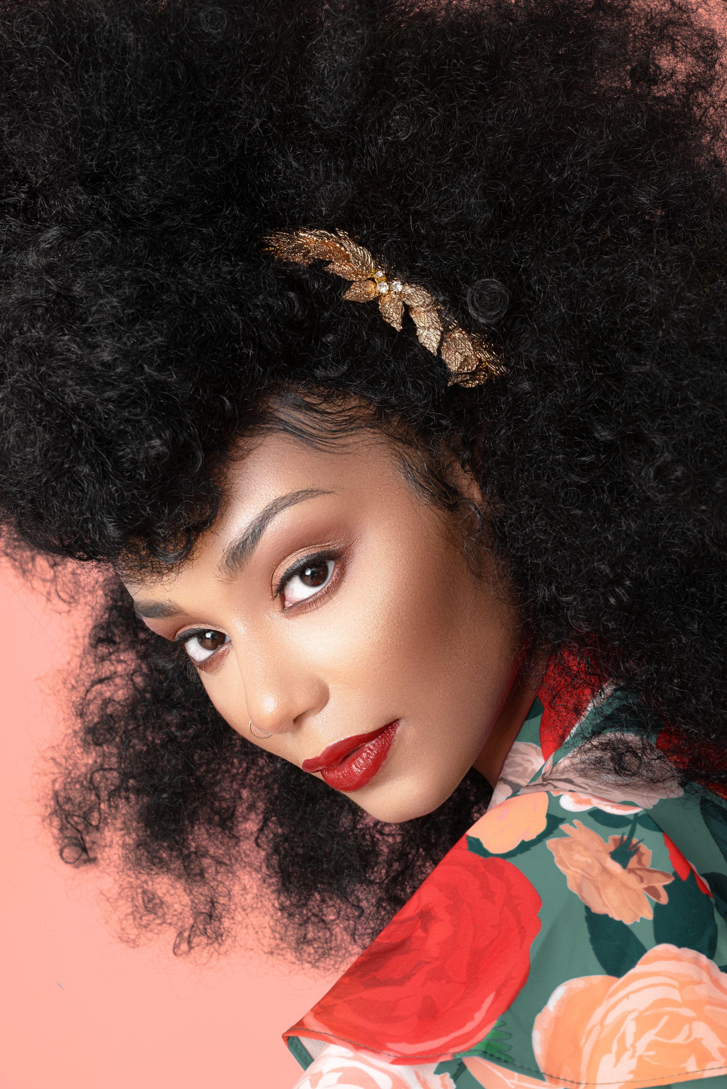 _75028541.jpg Natural hair styles, Coiling natural hair
