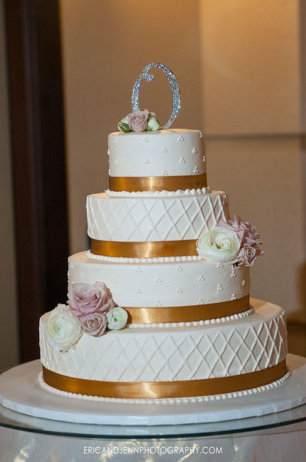 Wedding Cake Outdoor Weddings In Houston Ceremony Clear