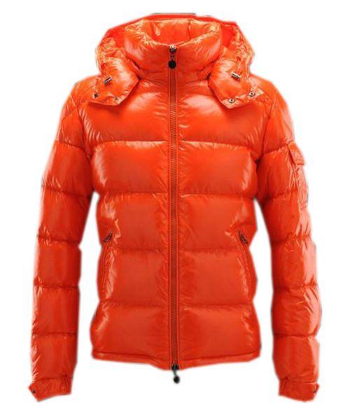 7b225c546 moncler@#$99 on in 2019 | Stylish men | Moncler jacket mens, Mens ...