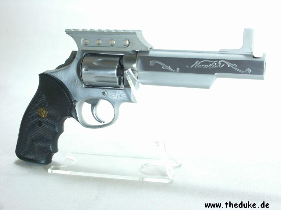 The Duke - Original American Gunshop GmbH - Specialist for american Weapons und…