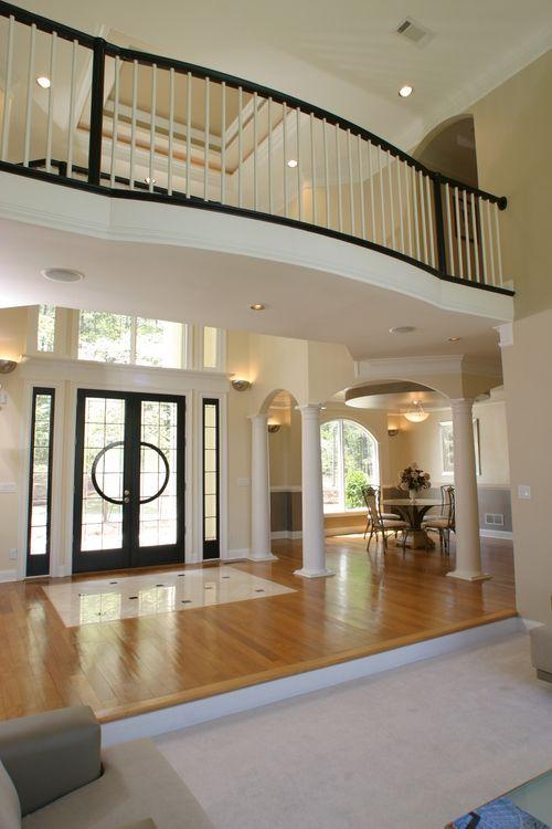 Luxury Mansion Designs Mansion Designs House House Plans