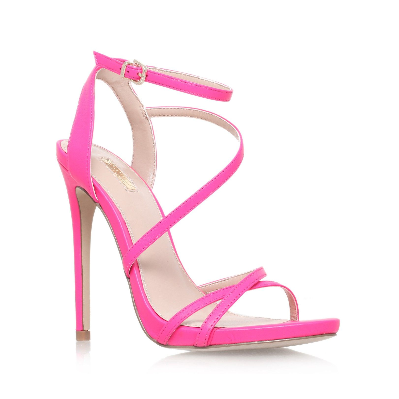 1000  images about Kurt Geiger Heels on Pinterest | Pump Kurt