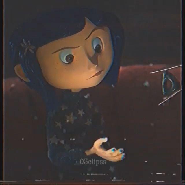 100 Best Coraline 3 Images In 2020 Coraline Coraline Jones Coraline Aesthetic