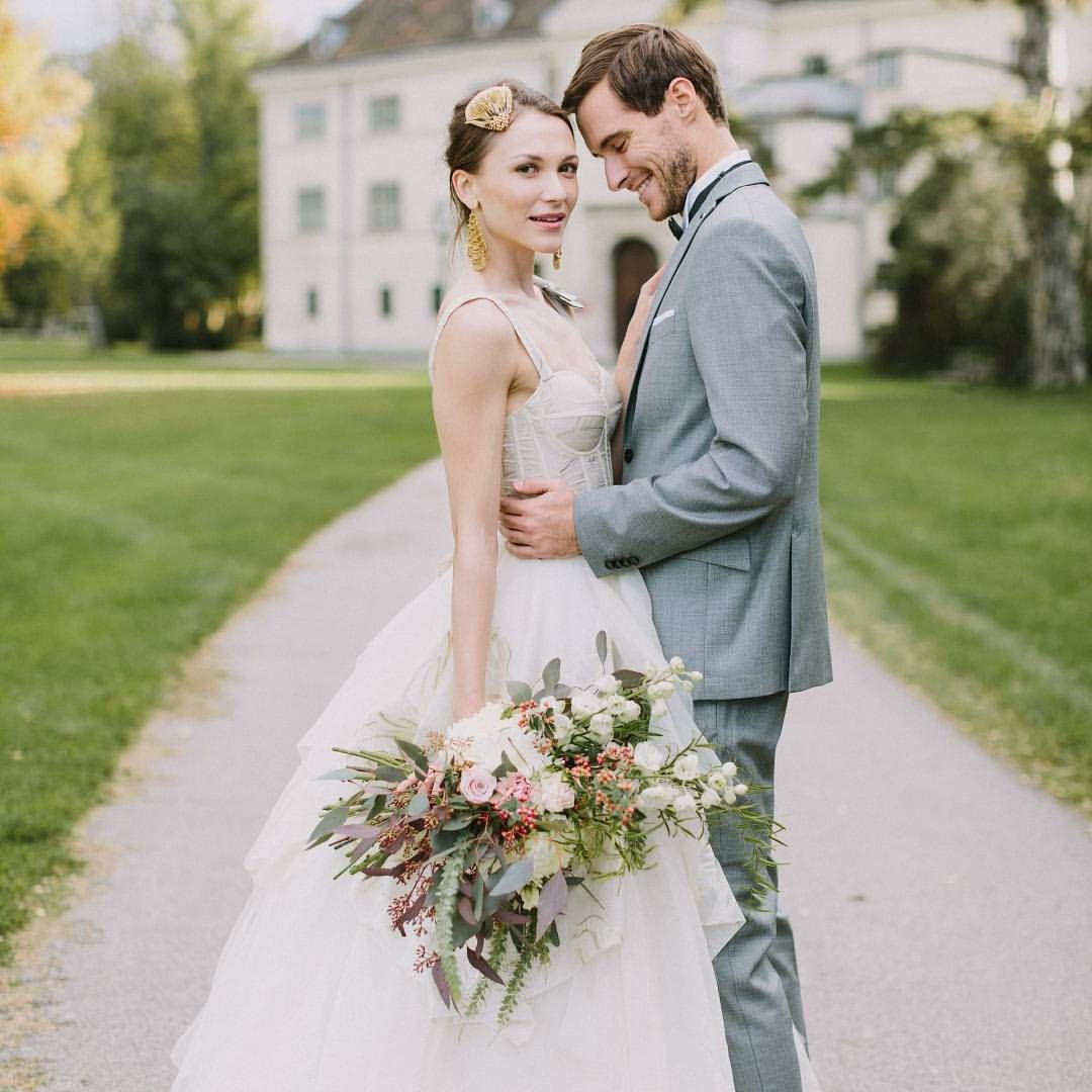Instagram Photo By A Very Beloved Wedding  U2022 Jan 25  2016