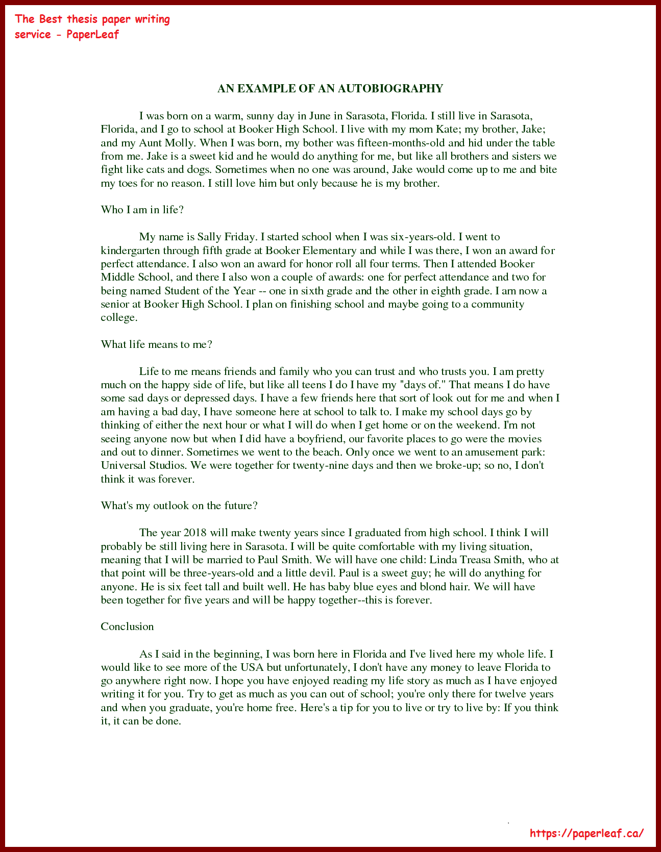 Do My English Homework Online Get Help With Autobiography Writing Paper Service Essay On