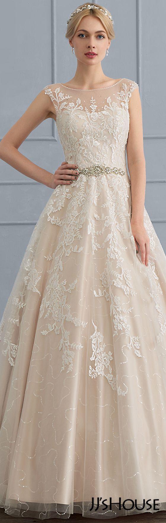 Jjshouse Wedding Dresses Jj S House Wedding Dresses Pinterest
