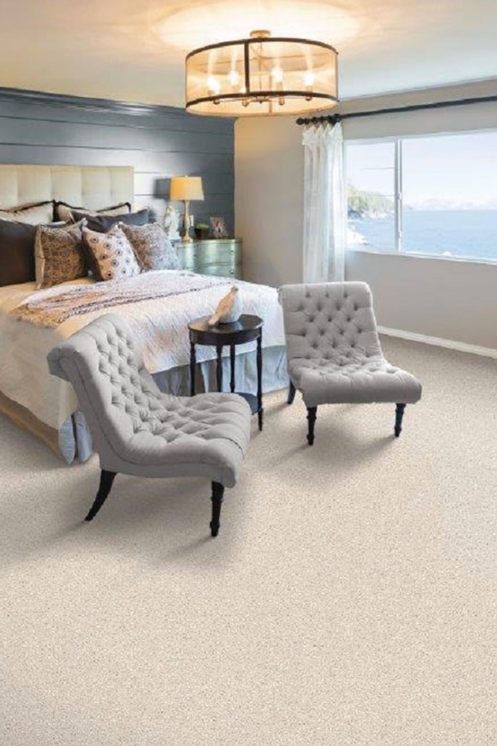 Discover the carpet you've been looking for with stain