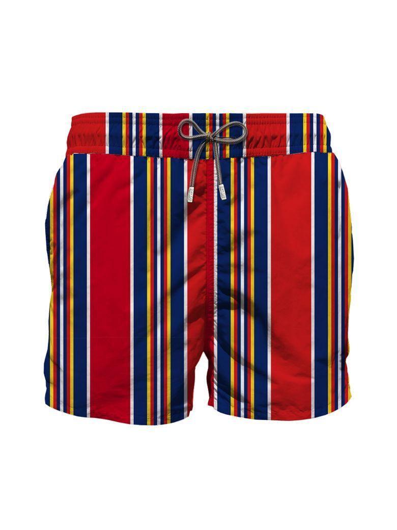 8e060d1577 MC2 SAINT BARTH Gustavia Leva41. #mc2saintbarth #cloth # | Mc2 Saint ...