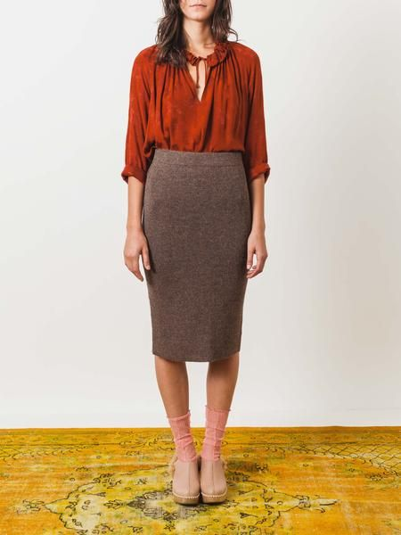 Pin by Frances May on FM Womens New Arrivals | Pants
