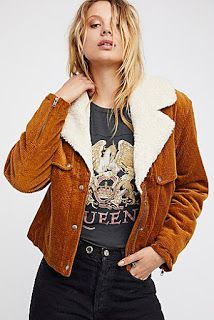 Anthropologie Favorites:: Jackets / Coats