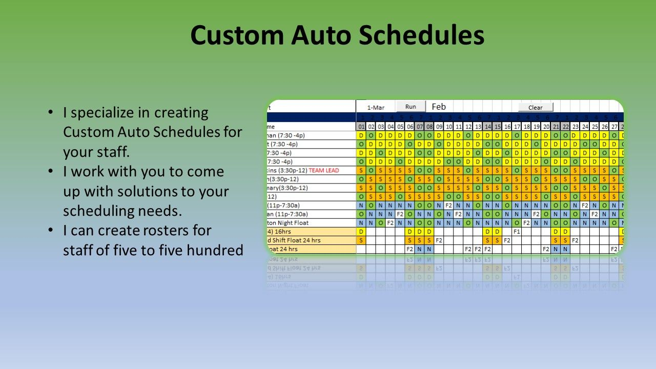 Pin By Barb Henderson Consulting Ltd On Excel How To S Schedule Periodic Table
