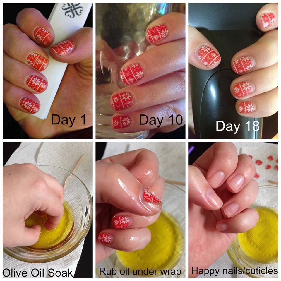Easy To Go On And Easy To Come Off Soak In Oil Or Nail Polish Remover Allisonmccarter Jamberr Jamberry Nails Jamberry Nails Consultant Jamberry Nail Wraps