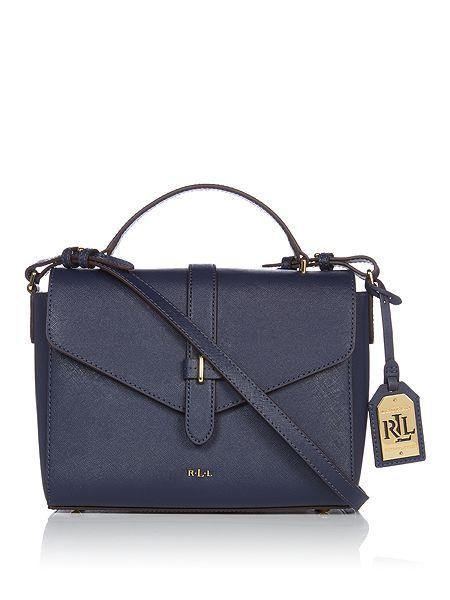 607c85449c6c Winston raquel messenger bag. Winston raquel messenger bag Online Bags