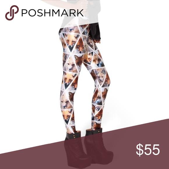 Black Milk My Leggings Picks Pinterest Foxy Shiny Original Posh gS5wS