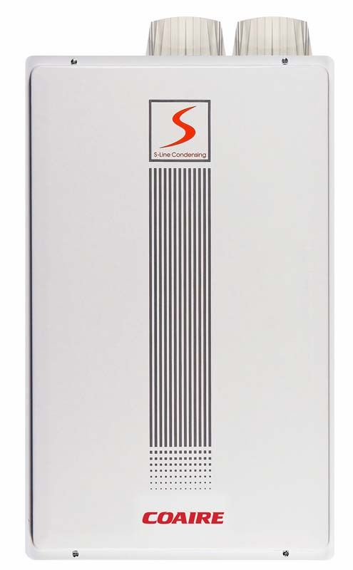 Tankless Water Heaters Recalled Due To Fire Hazard Manufactured By Daesung Celtic Enersys Distr Tankless Water Heater Water Heater Tankless Water Heater Gas