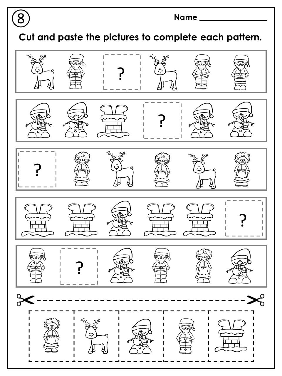 Pin On Christmas Children [ 1280 x 960 Pixel ]