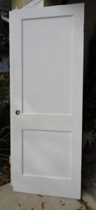 Two Panel Doors Tampa Bay Salvage Architectural Salvage Nautical Reclaimed Wood And Custom Work Interior Door Styles Two Panel Doors Doors Interior