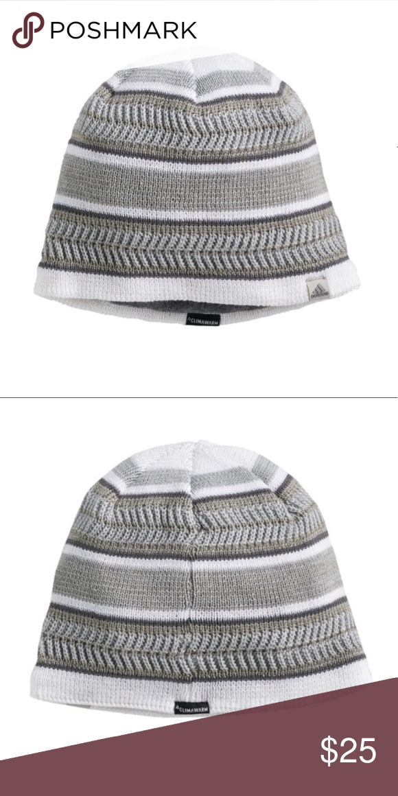 JTRVW I Chase The Light Unisex Adjustable Baseball Caps Denim Hats Cowboy Sport Outdoor