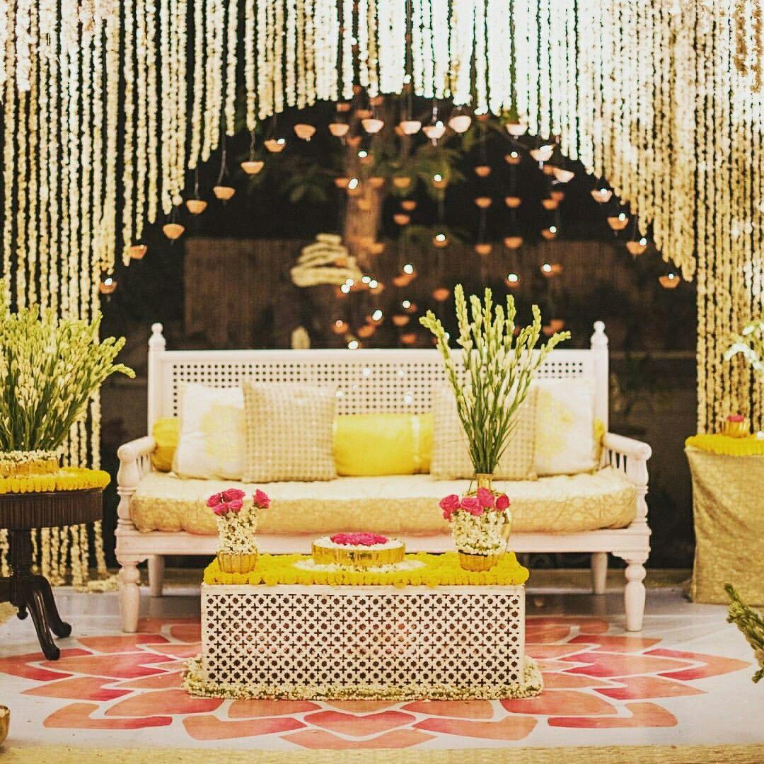 Ideas of wedding decorations  Pin by Akhila Ma on Wedding Decorations  Pinterest  Weddings