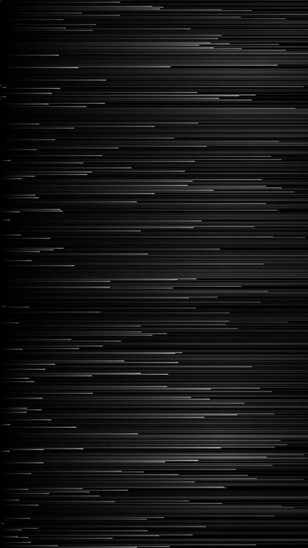 Pin By Iyan Sofyan On Material Minimal Pattern Hd Phone Wallpapers Dark Phone Wallpapers Dark Wallpaper