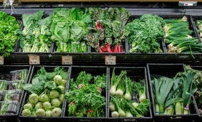 afla-care-sunt-cele-9-grupe-de-superalimente-organice-necesare-in-dieta