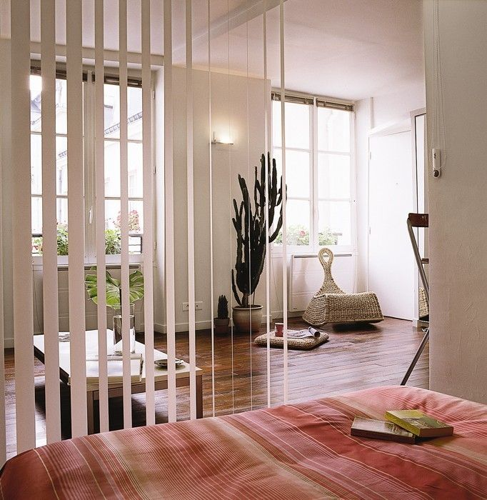 11 Excellent Types Of Room Dividers Digital Photograph Ideas ...
