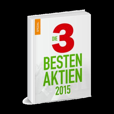 """Sichern Sie sich das kostenfreie E-Book """"Die 3 besten DAX-Aktien"""" unter https://www.boehms-dax-strategie.de/spezialreport-sichern.html"""