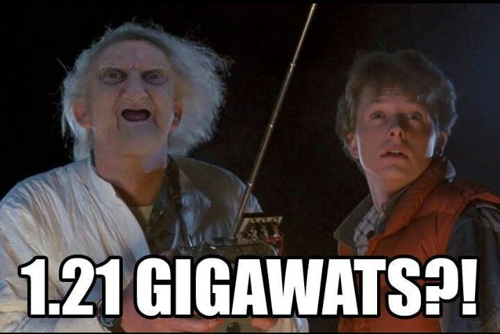 Memes Vault Funny Black Guy Memes: Memes Vault Wat Old Lady