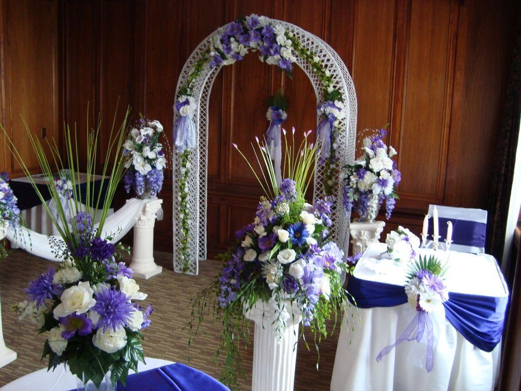 Simple wedding ceremony ideas goalblockety simple wedding ceremony ideas junglespirit Choice Image