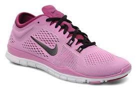 Pink-spiration!