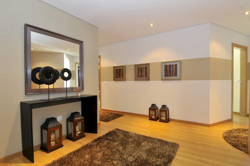 Iluminacion Pasillos Comprar Online Apliques Y Empotrables Para Pasillos Pasillos Decoraciones De Casa Hogar