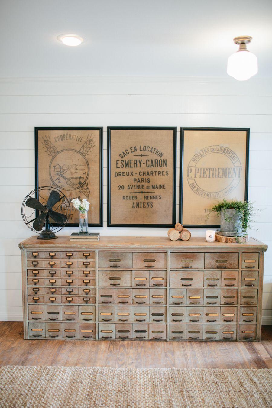 Our Favorite Hgtv Fixer Upper Interior Design Moments Decor Rustic Home Interiors Home Decor