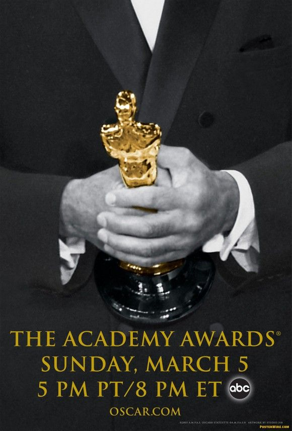 78th Annual Academy Awards