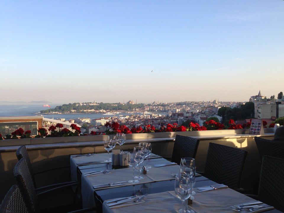 Litera In Istanbul Istanbul Httpwwwyelpcomtrbizlitera