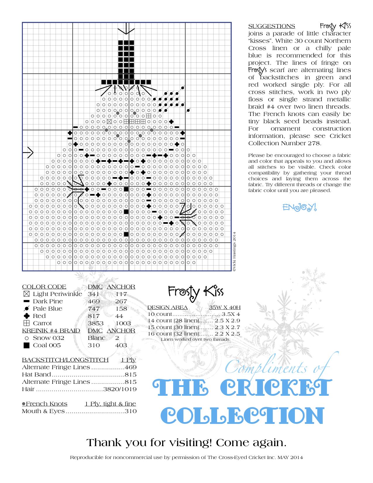 Pin By Clancy Kuehnle On Stitch Let It Snow Pinterest Snowman - 469 area code