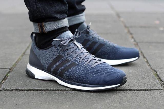 Adidas Primeknit Adizero