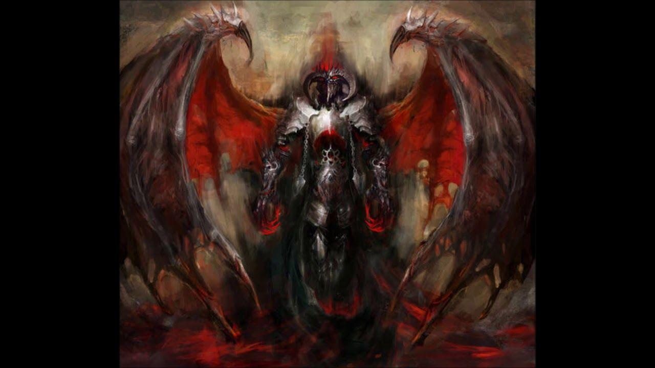 Burning for Evil Jinn and Ashiq | Miracle Prayer | Miracle prayer