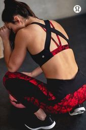 31+ ideas fitness fashion active wear workout leggings for 2019 - Fitness Outfits ,  #Active #fashio...