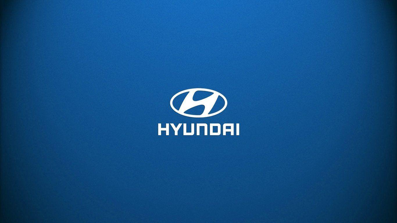Hyundai Logo Wallpaper Wallpaper Hyundai Logo Hyundai Logos