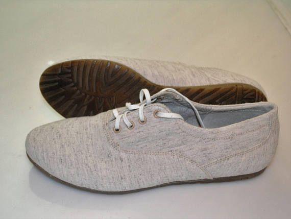86ea83cc5774ee HEMP SHOES  Hemp Sneakers for women  Natural non-dyed Organic Hemp  organic  hemp hemp socks  Vegan s