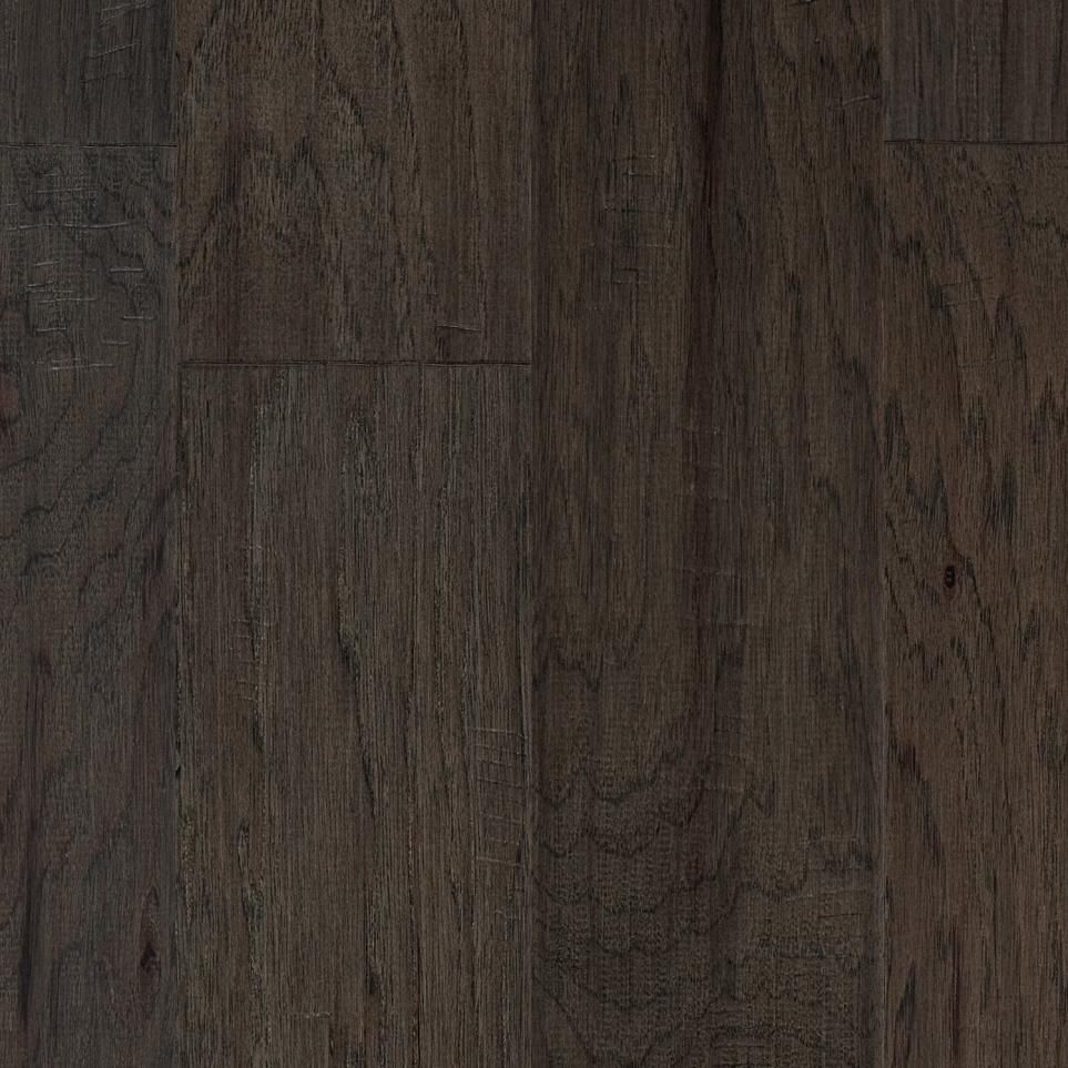 Scranton Hickory By Rustic River From Carpet One
